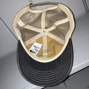 The North Face Accessories - North Face Hat